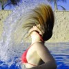 7 Practical Hair Care Tips For Swimmers