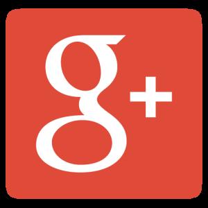 official-google-plus-logo-tile[1]