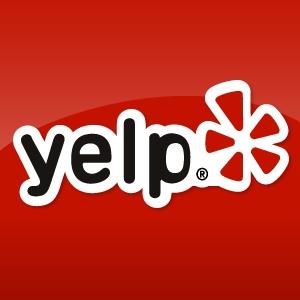 yelp-logo[1]